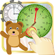 Telling Time - Ad Free - Androidアプリ