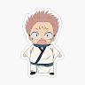 Jujutsu Kaisen Wallpaper app apk icon