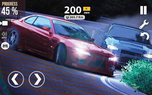 Real Car Racing Free Games - Top Car Racing Games  screenshots 1