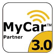 MyCar 3.0 Partner