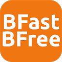 BFast BFree - Earn Real Bitcoin