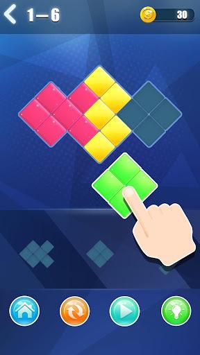 Blocksss apkpoly screenshots 6