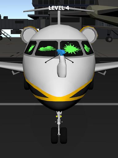 Hyper Airport 2.0 screenshots 23