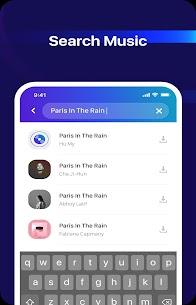 YtMp3 Downloader App Apk Download New 2021 2
