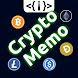 CryptoMemo