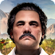 Narcos: Cartel Wars. Build an Empire with Strategy cover