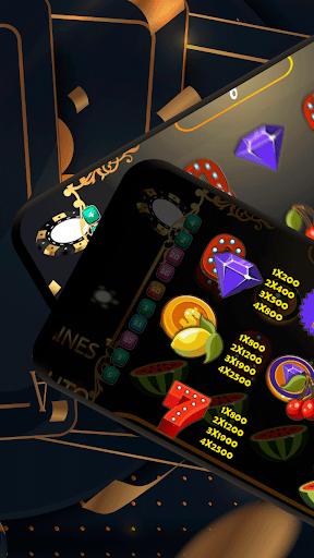 Royal Slots 1.2.4 3