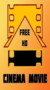 Cinema Movie Free HD Apk Download 2021 1