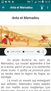 French fairy tales stories (180 Tales + audio)
