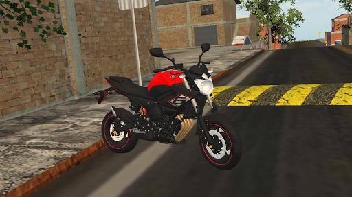 Carros Nutallo BR 1.7 screenshots 2