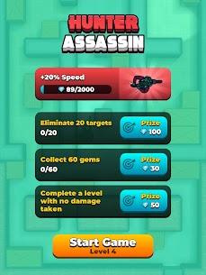 Hunter Assassin 6