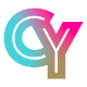 CureYou Download for PC