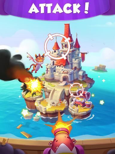Island King 2.31.1 Screenshots 5