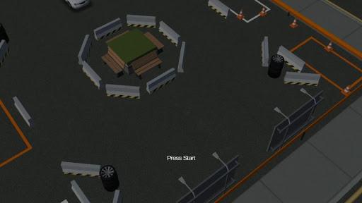 Parking King 1.0.23 screenshots 10