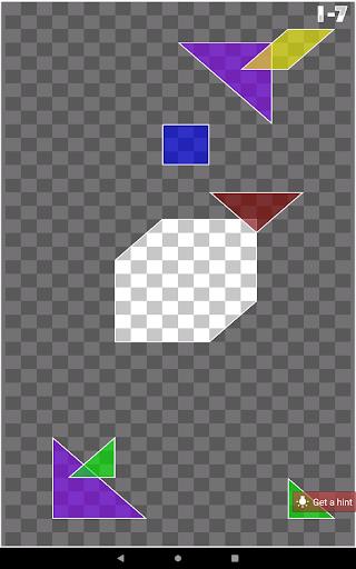 Tangram puzzle apkdebit screenshots 12