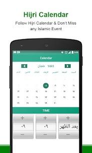 Al Quran Pro – Read Quran Offline, MP3 Quran Full 6