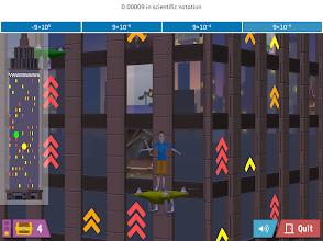 Sumdog screenshot thumbnail