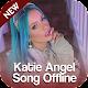 Katie Angel Song Offline
