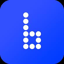 Braille Skate Download on Windows
