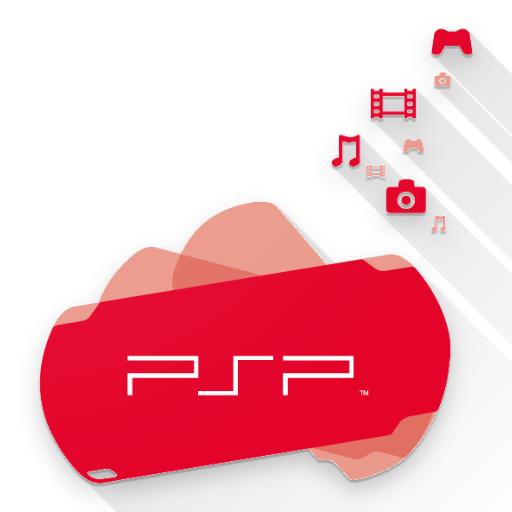 Psp Games Downloader - Free Psp Games , Iso