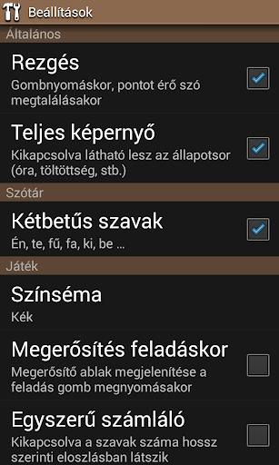 Szu00f3keresu0151 screenshots 6