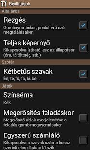 Szu00f3keresu0151 1.5.43 Screenshots 6