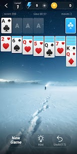 Solitaire Relax  Apps For Pc (Windows And Mac) Download Now 2