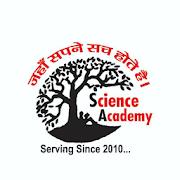 Science Academy - Siwan