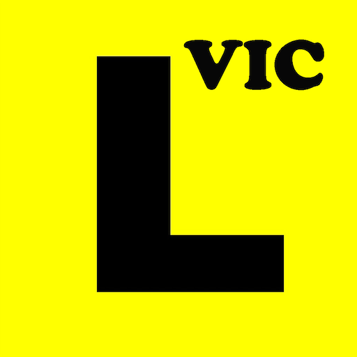 VicRoads Learner Permit Test For PC Windows (7, 8, 10 and 10x) & Mac Computer