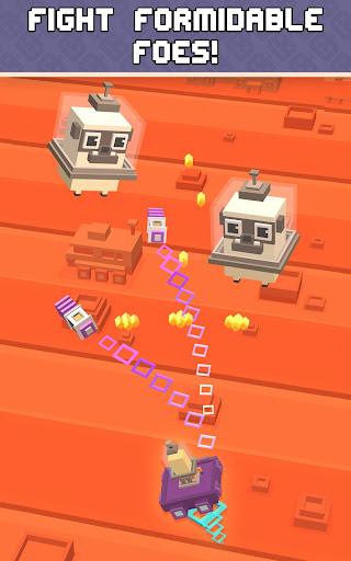 Shooty Skies android2mod screenshots 9