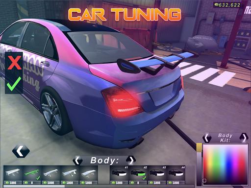 Car Parking Multiplayer 4.7.8 screenshots 14