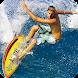 マスターサーフィン - Surfing Master
