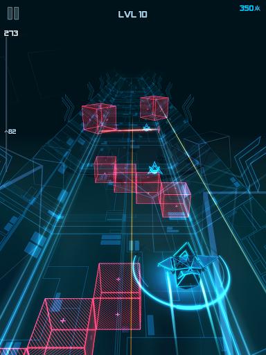Alan Walker-The Aviation Game  screenshots 15