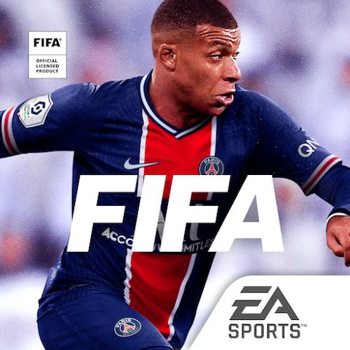 FIFA Soccer 14.8.00