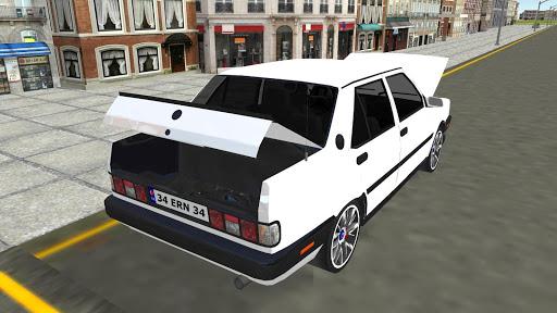 Car Games 2021: Real Car Driving Simulator 3D 2.6 Screenshots 5