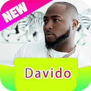 Davido songs Offline