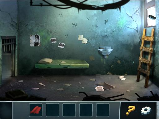 Prison Escape Puzzle: Adventure  screenshots 9