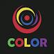 Origines Color