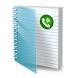 シンプルなメモ帳 - Androidアプリ
