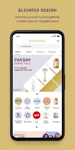 BeautyMnl - Health and Beauty Shopping screenshots 4