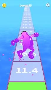 Dino Runner 3D 4