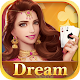 Dream Teenpatti para PC Windows