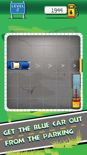 Car Parking 4.1 Screenshots 1