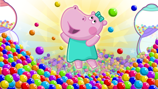 Sweet Candy Shop for Kids 1.1.3 screenshots 6