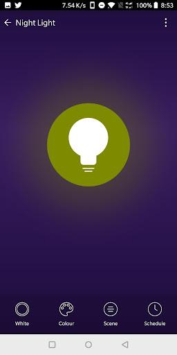 Green Dot Smart Home 1.0.2 Screenshots 3