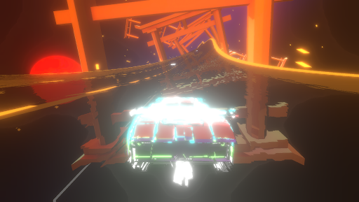 Music Racer  Screenshots 15