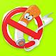 Не курим ! icon