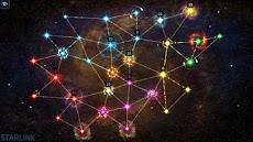 Starlinkのおすすめ画像1