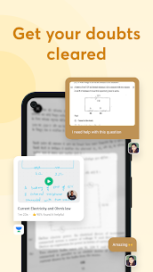 Unacademy Learning App MOD APK For Android 2