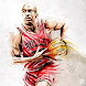 4 Pics 1 NBA Player: Basketball Players Quiz 2020